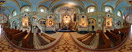 Saturday, Jul 26, 2008: Church of the Purification of the Blessed Virgin Mary in Odporyszów